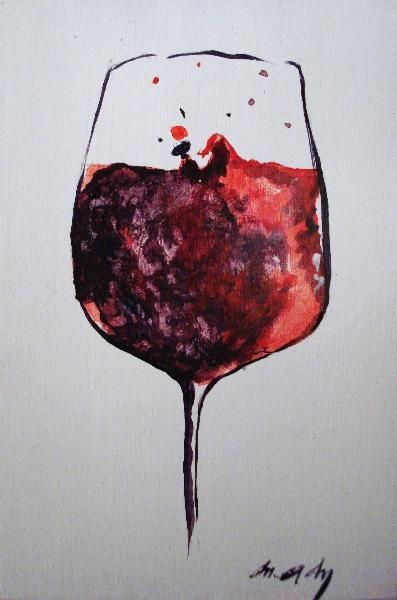 wine-art-10
