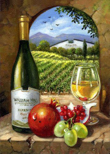 wine-art-11