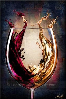 wine-art-12