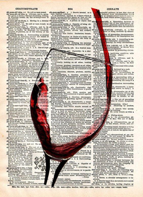 wine-art-13