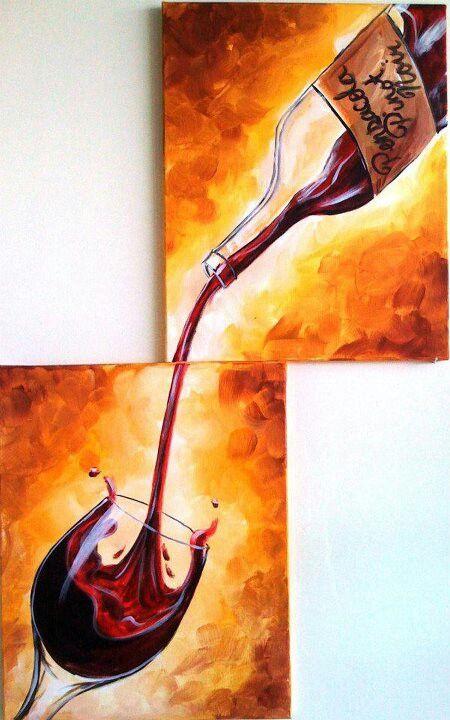 wine-art-14
