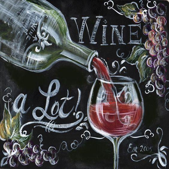 wine-art-15