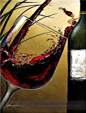 wine-art-16