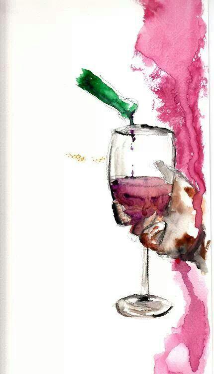wine-art-18