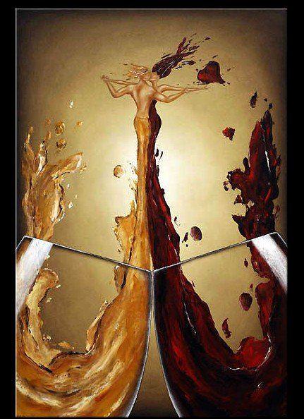 wine-art-19