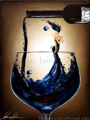 wine-art-2