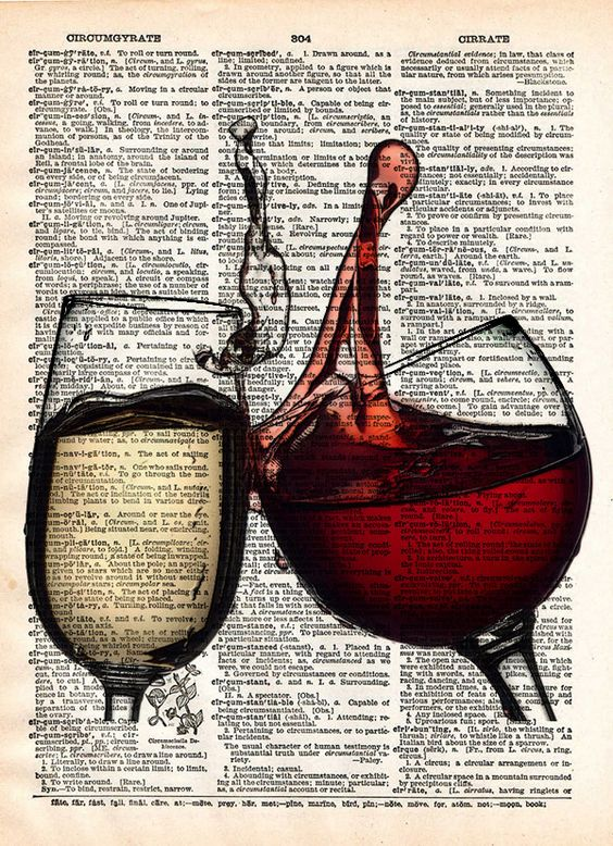 wine-art-20