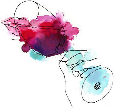 wine-art-21