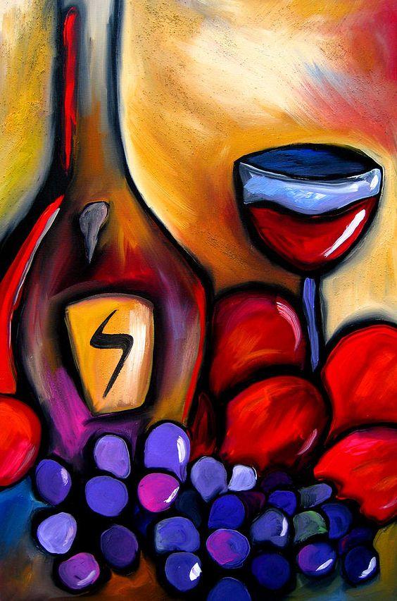 wine-art-22