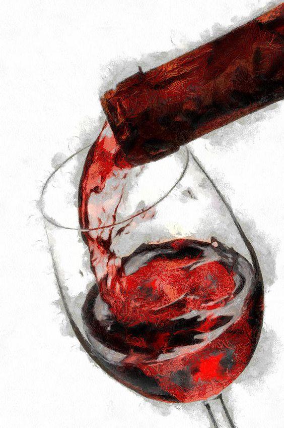 wine-art-24