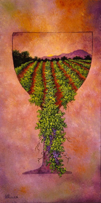 wine-art-4