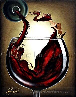 wine-art-5