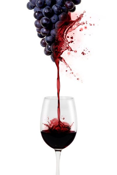 wine-art-6
