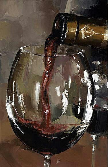 wine-art-7