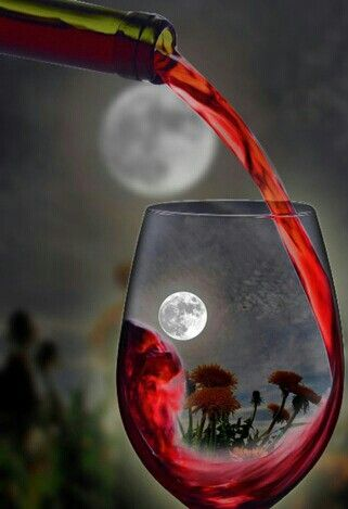 wine-art-8