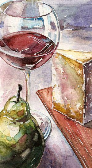 wine-art-9