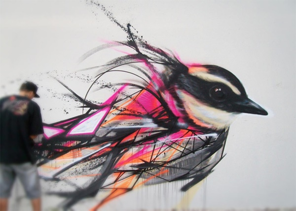 brilliant-spray-paints-art-works-for-inspiration0091
