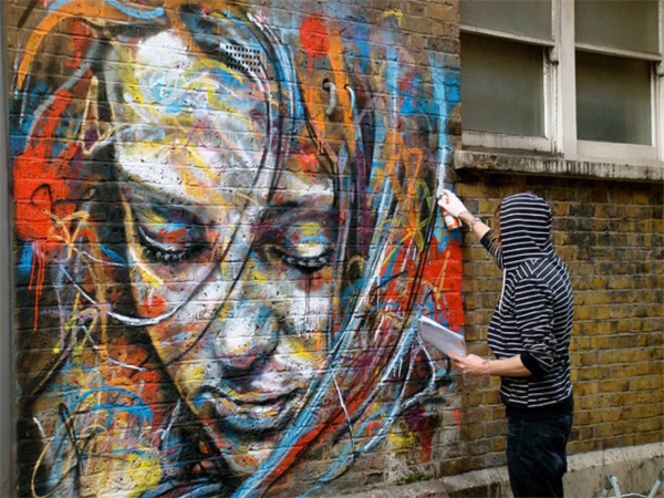 brilliant-spray-paints-art-works-for-inspiration0191