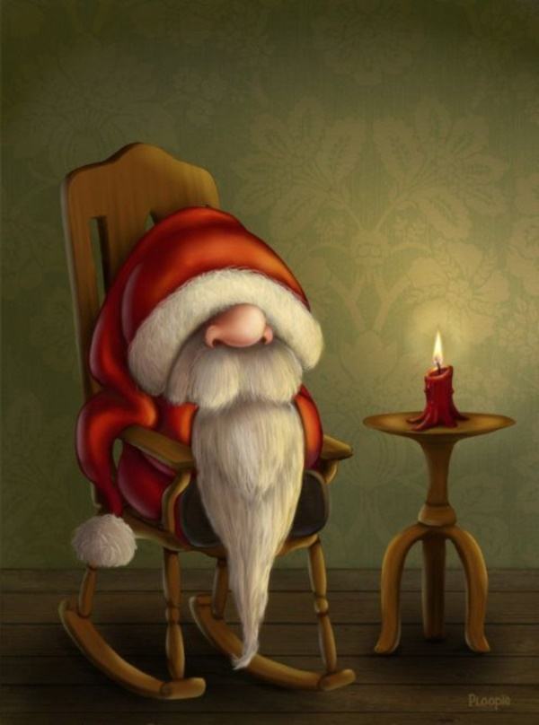 cute-santa-illustration-to-make-you-say-awwww0141