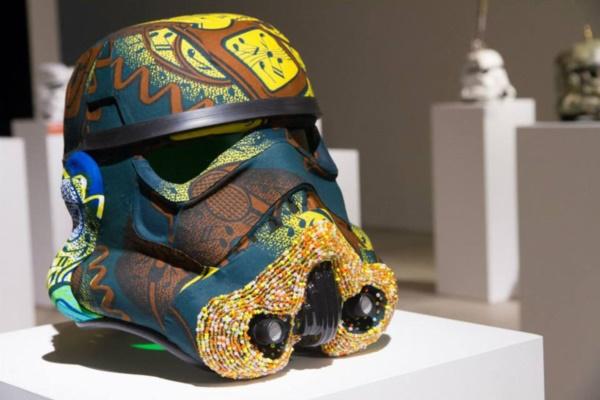 coolest-motorcycle-helmet-art-design0001