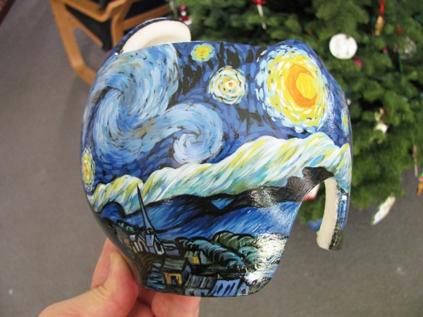 coolest-motorcycle-helmet-art-design0021