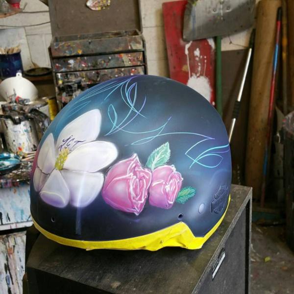 coolest-motorcycle-helmet-art-design0041