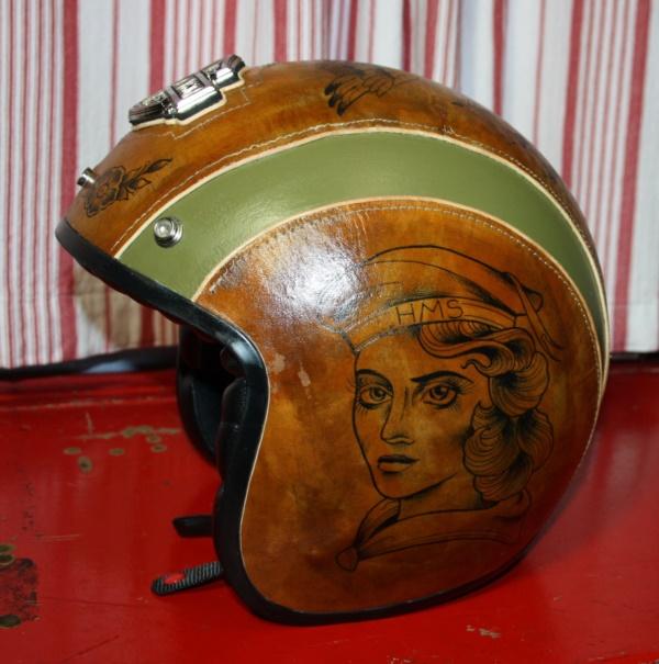 coolest-motorcycle-helmet-art-design0051