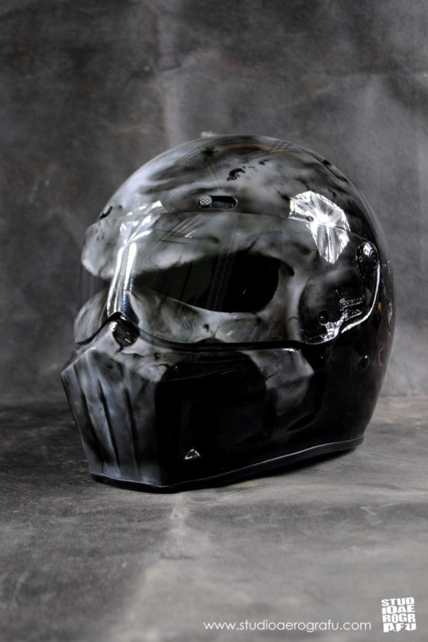 coolest-motorcycle-helmet-art-design0061