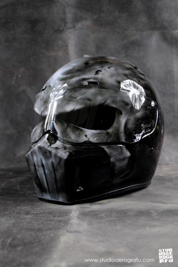 coolest-motorcycle-helmet-art-design0061