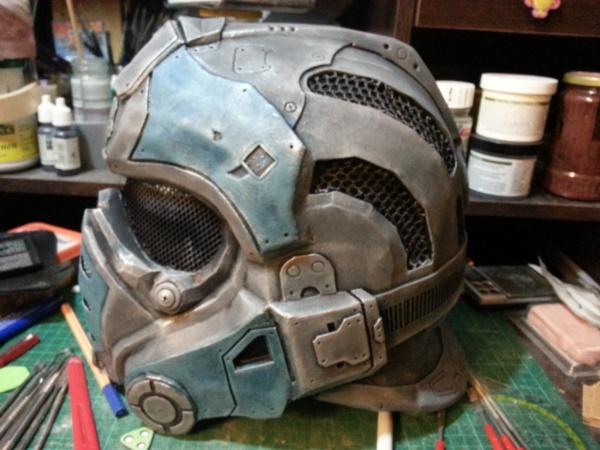 coolest-motorcycle-helmet-art-design0071