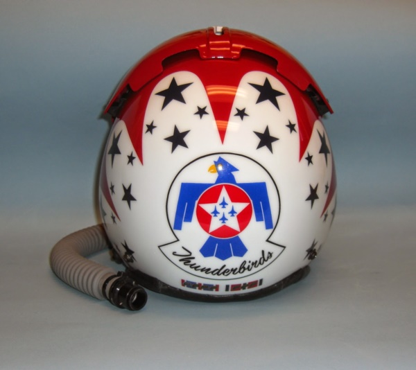 coolest-motorcycle-helmet-art-design0101