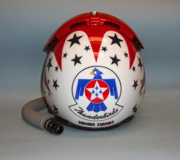 coolest-motorcycle-helmet-art-design0101