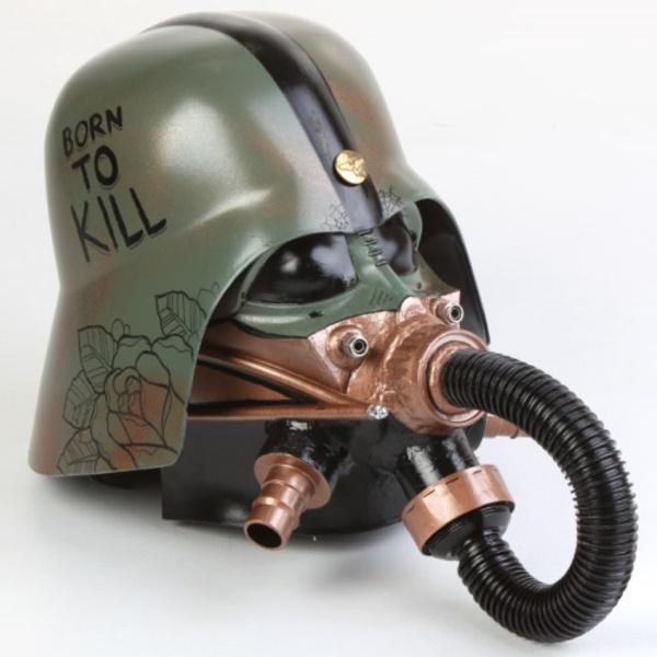 coolest-motorcycle-helmet-art-design0111