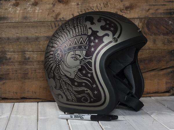 coolest-motorcycle-helmet-art-design0131