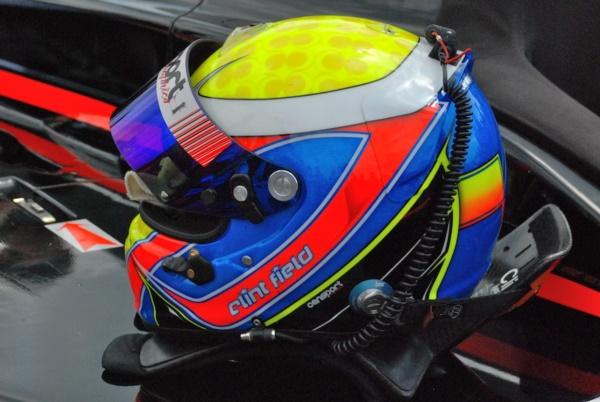 coolest-motorcycle-helmet-art-design0141