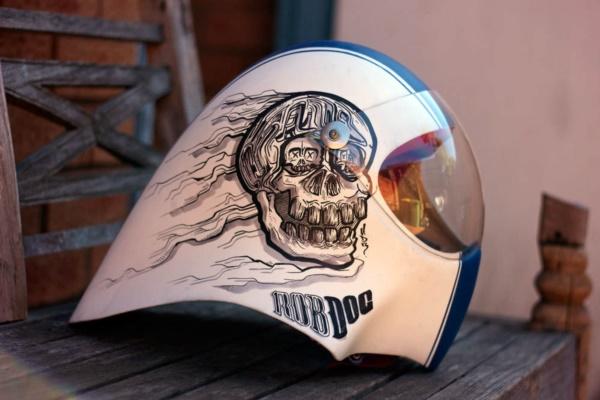 coolest-motorcycle-helmet-art-design0151