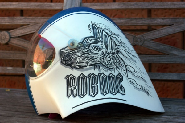 coolest-motorcycle-helmet-art-design0161