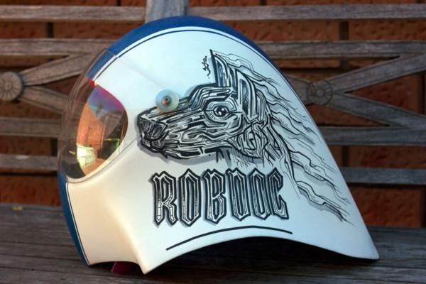 coolest-motorcycle-helmet-art-design0161