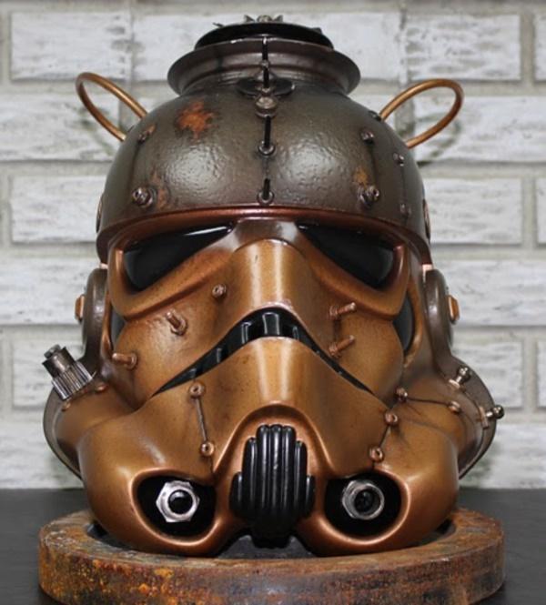 coolest-motorcycle-helmet-art-design0171