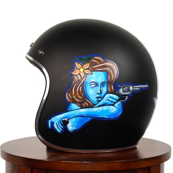 coolest-motorcycle-helmet-art-design0181