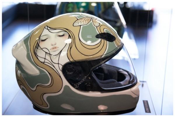 coolest-motorcycle-helmet-art-design0191