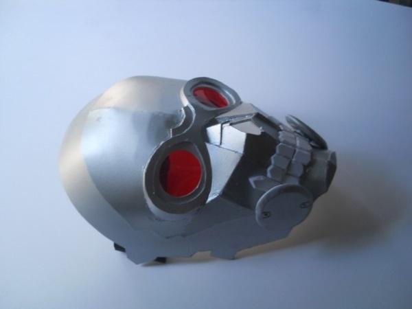 coolest-motorcycle-helmet-art-design0201