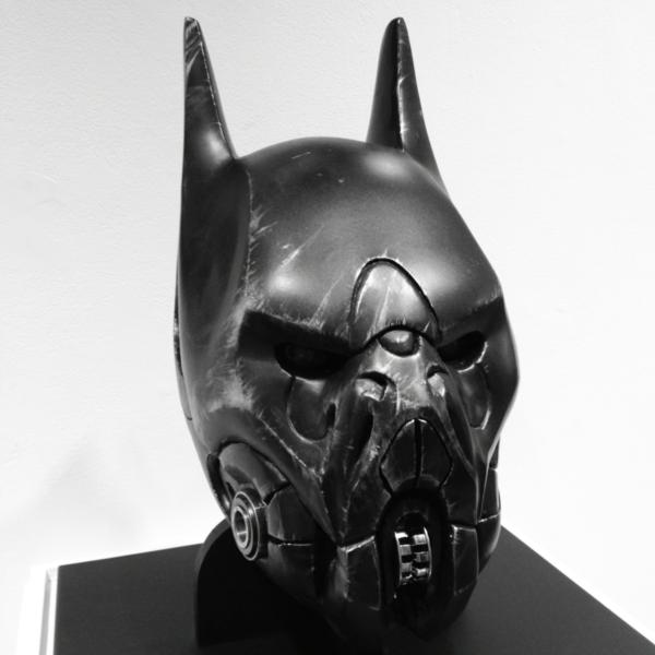 coolest-motorcycle-helmet-art-design0211