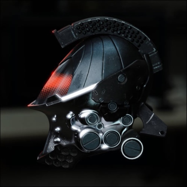 coolest-motorcycle-helmet-art-design0221