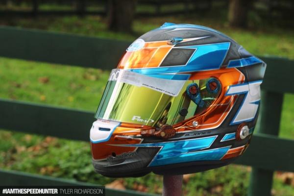 coolest-motorcycle-helmet-art-design0241