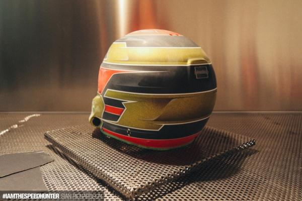 coolest-motorcycle-helmet-art-design0251