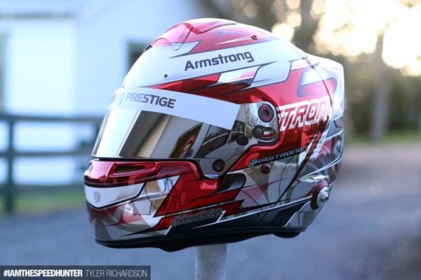coolest-motorcycle-helmet-art-design0261