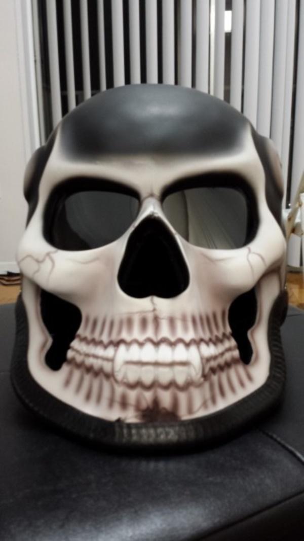 coolest-motorcycle-helmet-art-design0271