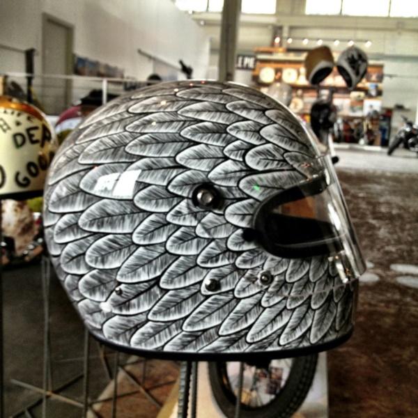 coolest-motorcycle-helmet-art-design0321