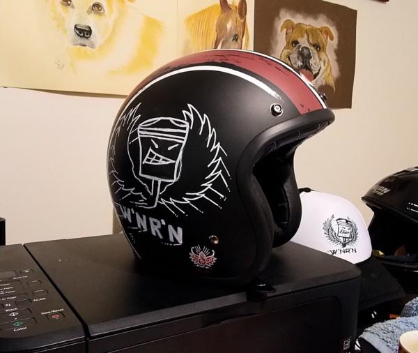coolest-motorcycle-helmet-art-design0331